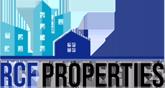 RCF Properties